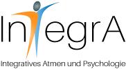 IntegrA Freising